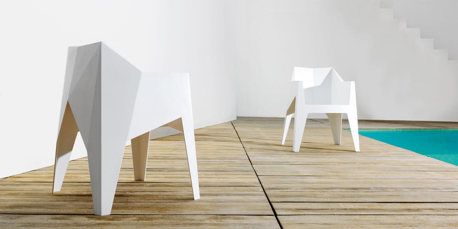 VONDOM-muebles-contract-diseño-sillas-voxel-karimrashid-vondom_(5)