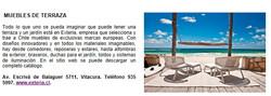 2012-06-01-4931VTM1579