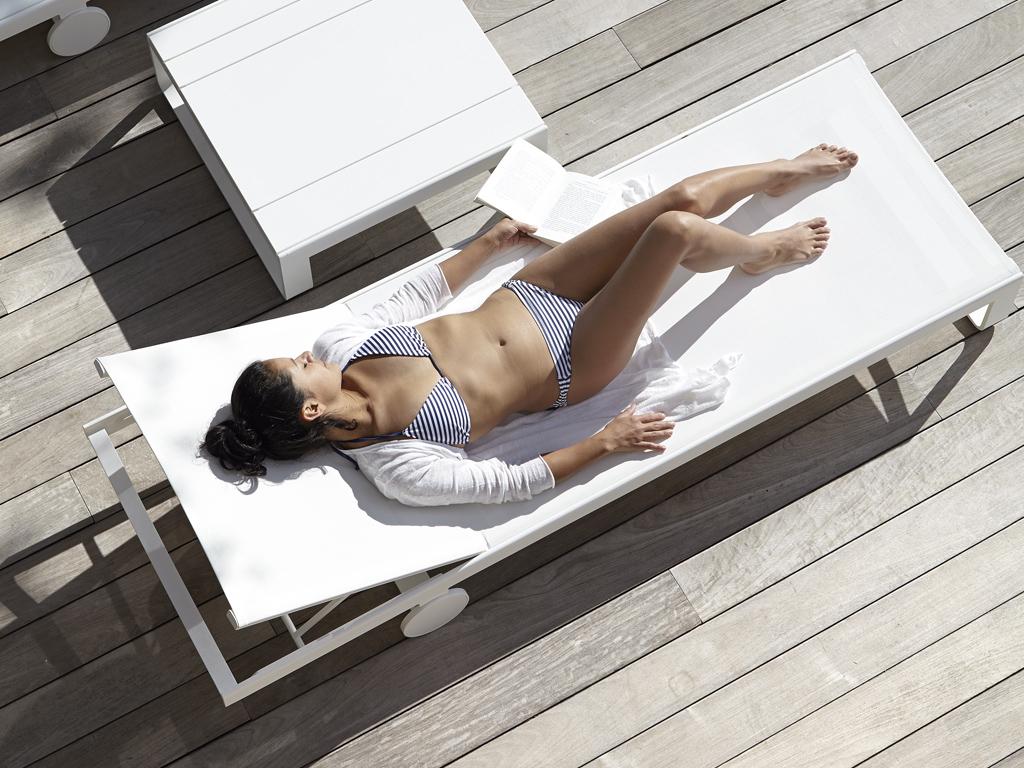 flat-textil-muebles-de-exterior-de-diseno-slider-3