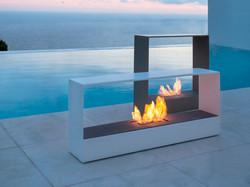 llar-complementos-y-muebles-de-exterior-de-diseno-slider-4