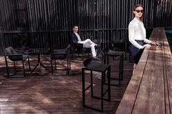 VONDOM-mueble-contract-diseño-silla-mesa-taburete-wallstreet-eugeniquitllet-vondom_(9)