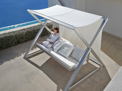 nao-nao-espacios-exteriores-y-muebles-de-exterior-de-diseno-slider