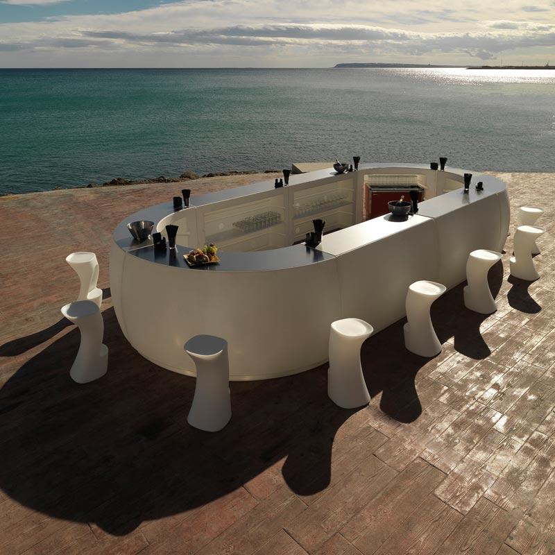 VONDOM-barra-mueble-exterior-diseño-fiesta-archirivoltodesign-vondom_(1)
