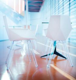 VONDOM-muebles-contract-mesas-sillas-faz-ramonesteve-vondom (4)