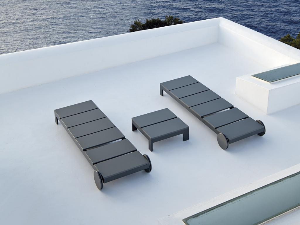 na-xemena-muebles-de-exterior-de-diseno-slider-8