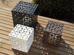 touareg-complementos-y-muebles-de-exterior-de-diseno-slider