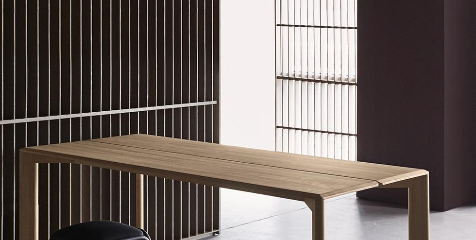expormim-furniture-indoor-kotai-T477-220