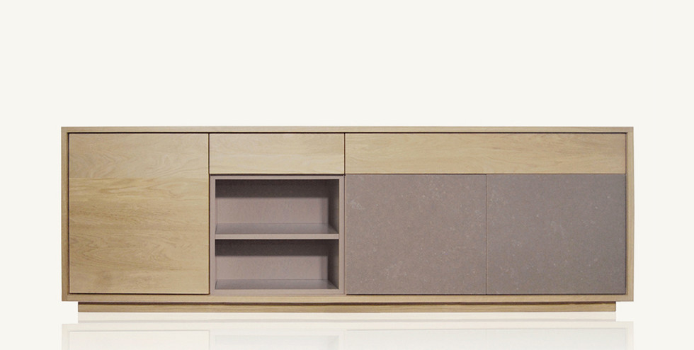 expormim-furniture-indoor-basic-T341-sid