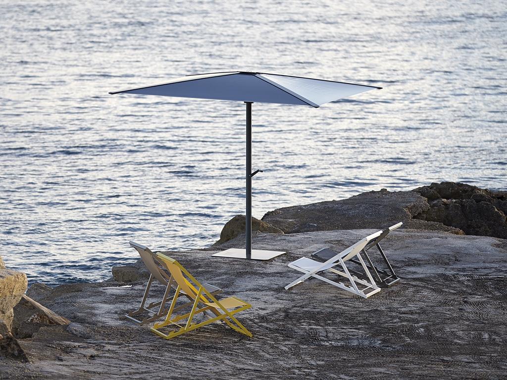 bali-parasol