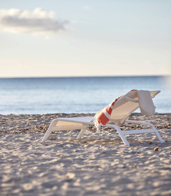 stack-deckchair-ambience-image-2