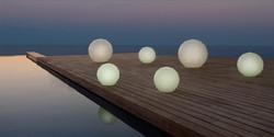 VONDOM-lamparas-diseño-extertior-vases-jmferrero-estudihac-vondom_(7)