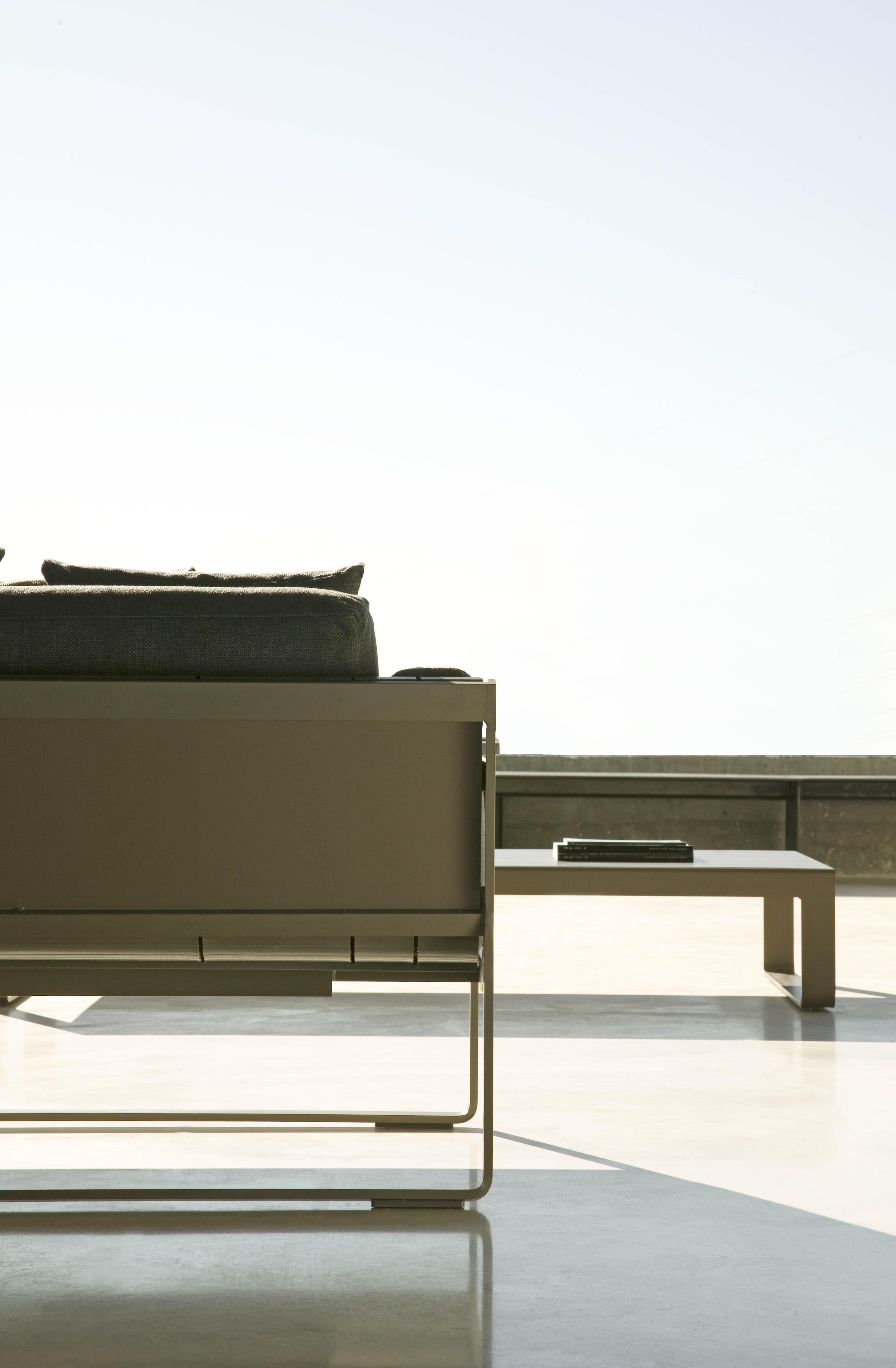 sofa_modular_flat_bronce_1