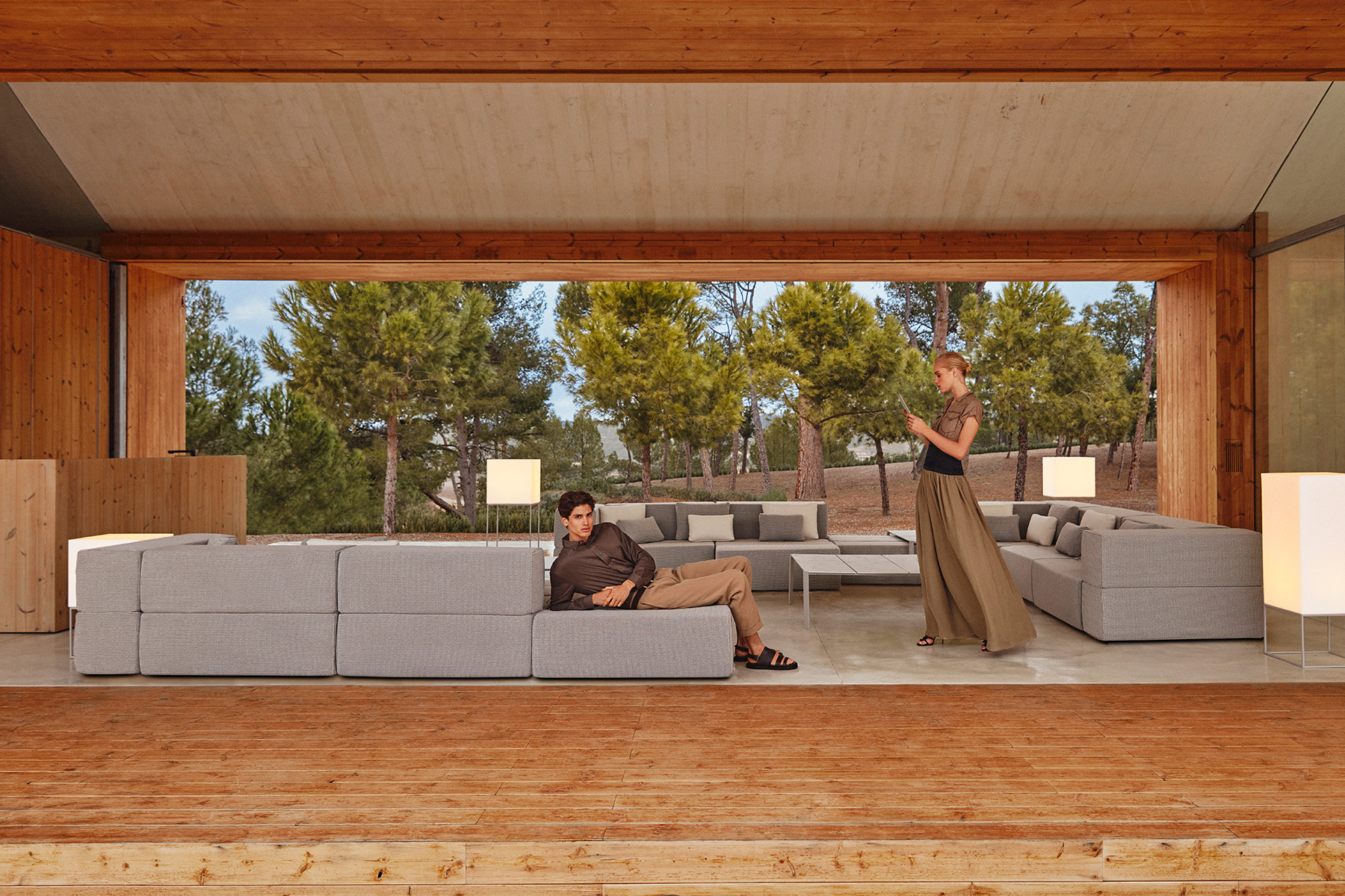muebles-diseño-vanguardista-exterior-ja