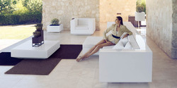 VONDOM-muebles-exterior-diseño-mesa-silla-comedor-exterior-vela-ramonesteve-vondom_(13)