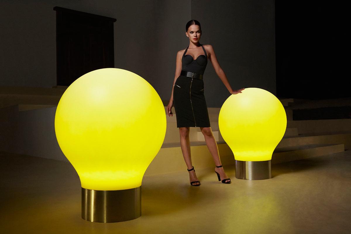 VONDOM-lampara-exterior-diseño-thesecondlight-vondom_(1)