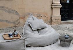 sail-outdoor-complementos-y-muebles-de-exterior-de-diseno-slider-0