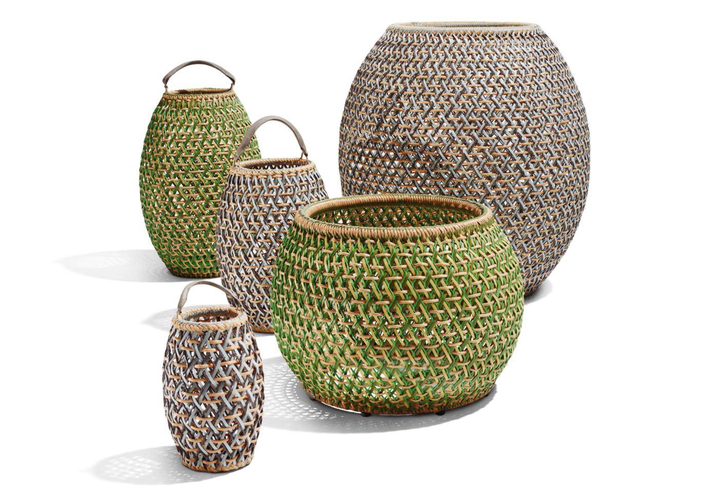 dala-accessories-de Dedon 1