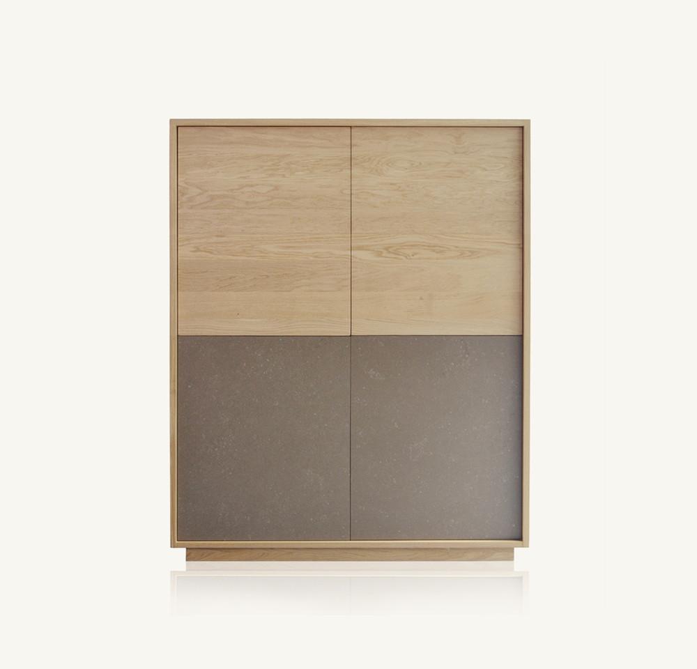 expormim-furniture-indoor-basic-T350-mod