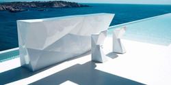 VONDOM-muebles-exterior-diseño-taburete-vertex-karimrashid-vondom_(1)