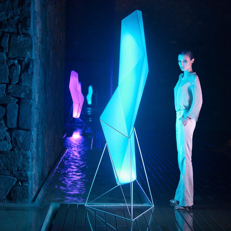 VONDOM-lampara-diseño-exterior-luz-iluminacion-faz-ramonesteve-vondom (7)