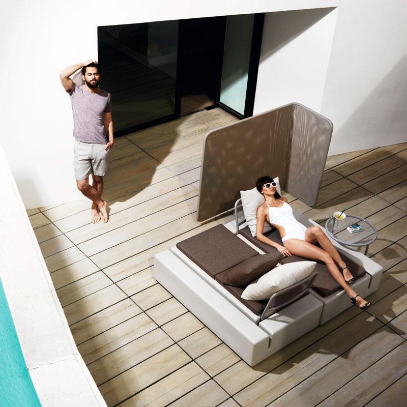 VONDOM-muebles-exterior-diseño-kes-oscarburatti-gabrielburatti-vondom_(2)