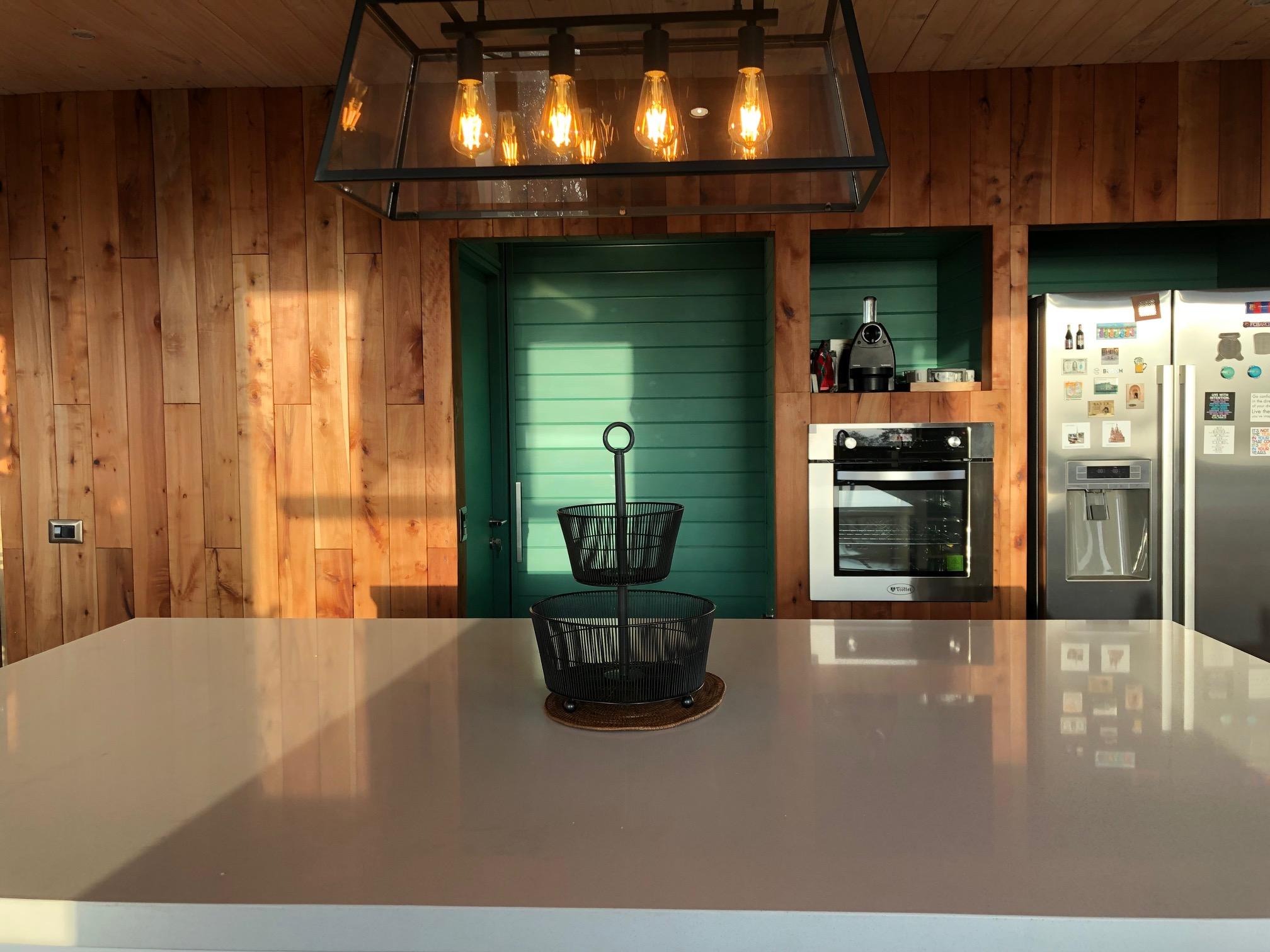 PC21 detalle meson isla cocina