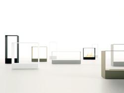llar-complementos-y-muebles-de-exterior-de-diseno-slider-5