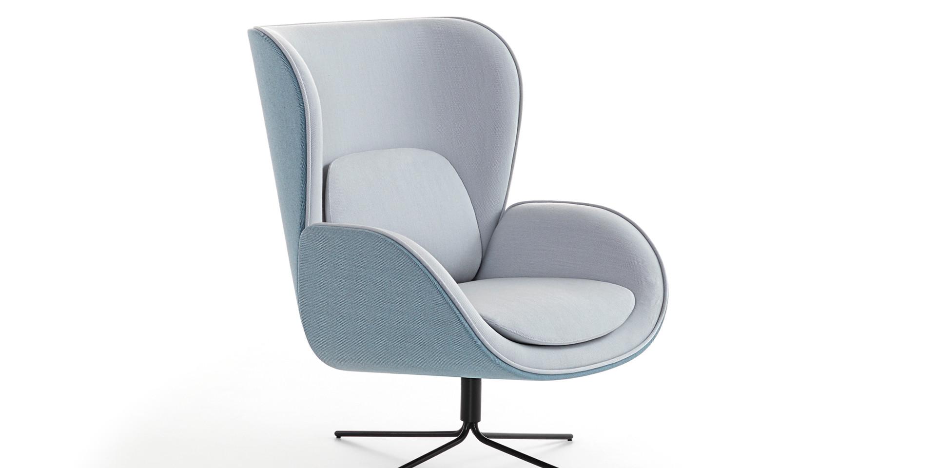 norman_armchair_05.jpg