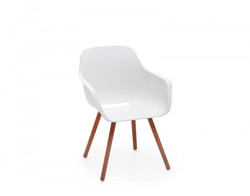 EXTREMIS-item_Captain-Woodys-Chair_33843