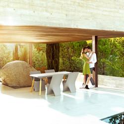 VONDOM-mueble-jardin-diseño-mesa-silla-comedorexteriordiseño-sloo-karimrashid-vondom_(3)