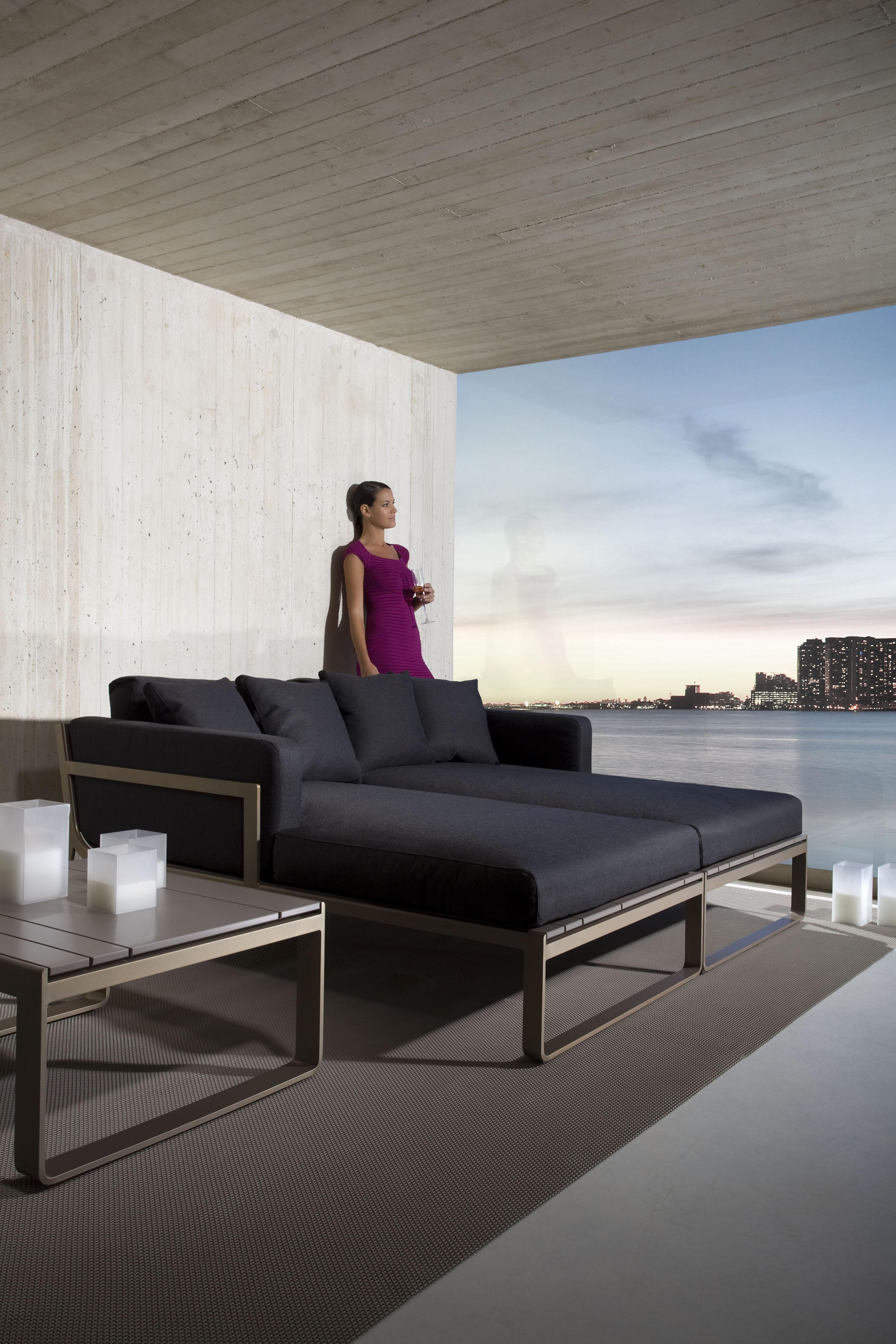 Sofa_modular_mesa_flat_bronce_2