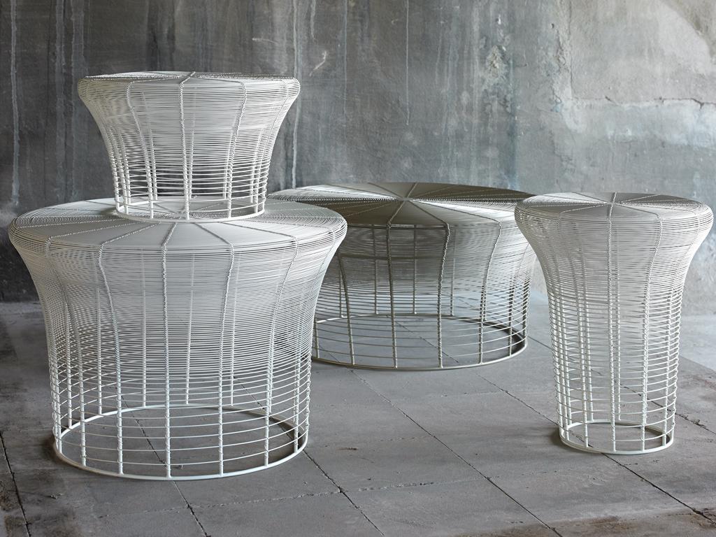 aram-complementos-y-muebles-de-exterior-de-diseno-slider-3