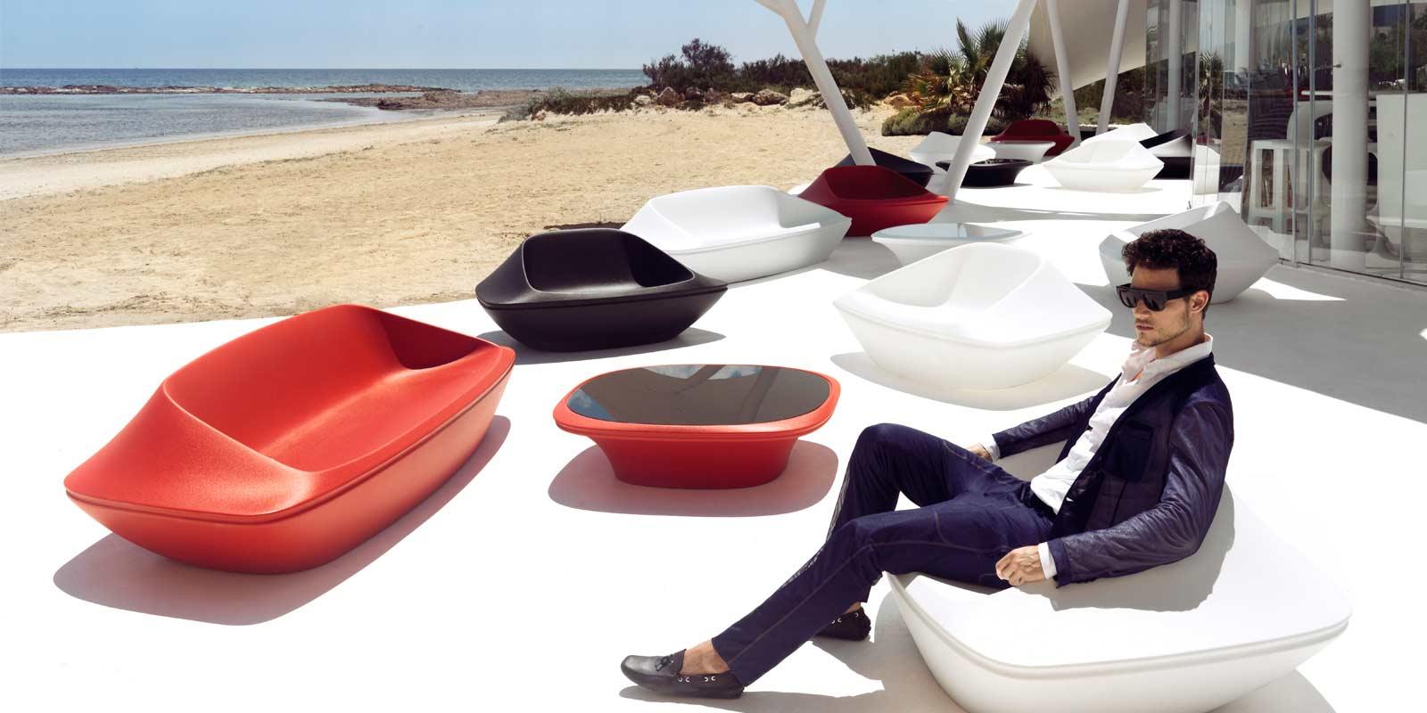 VONDOM-mueble-exterior-diseño-sofa-butaca-mesa-ufo-oraito-vondom