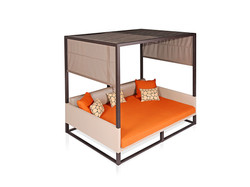 MAMAGREEN_daybed Mono 1