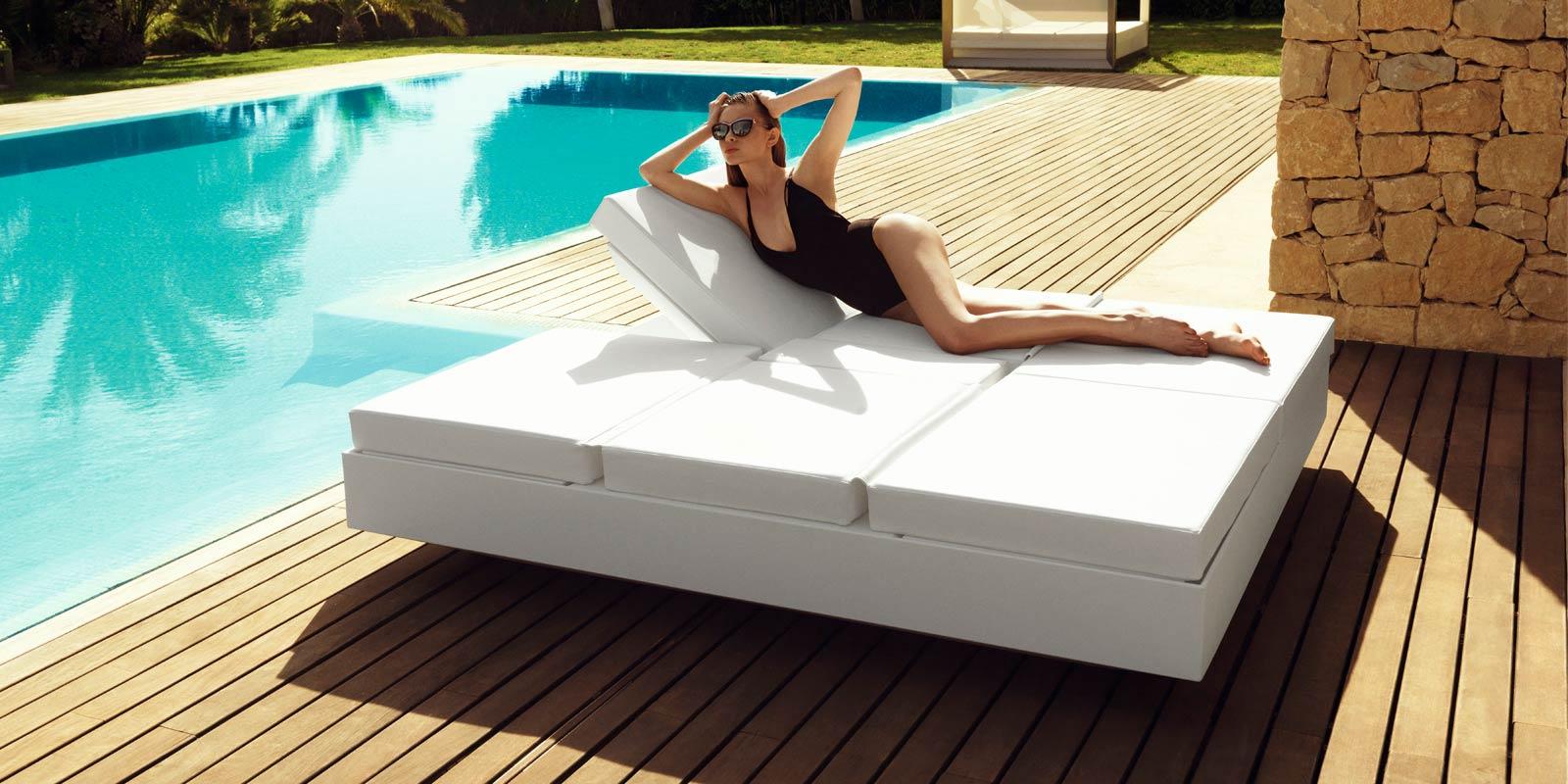 VONDOM-muebles-exterior-diseño-daybed-cama-de-dia-exterior-vela-ramonesteve-vondom_(9)