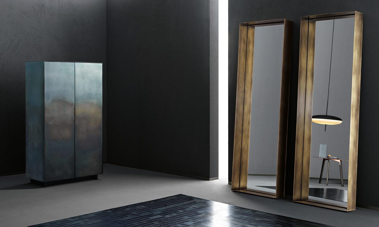 xDC.Collection.Gallery-Frame-01-1600x999