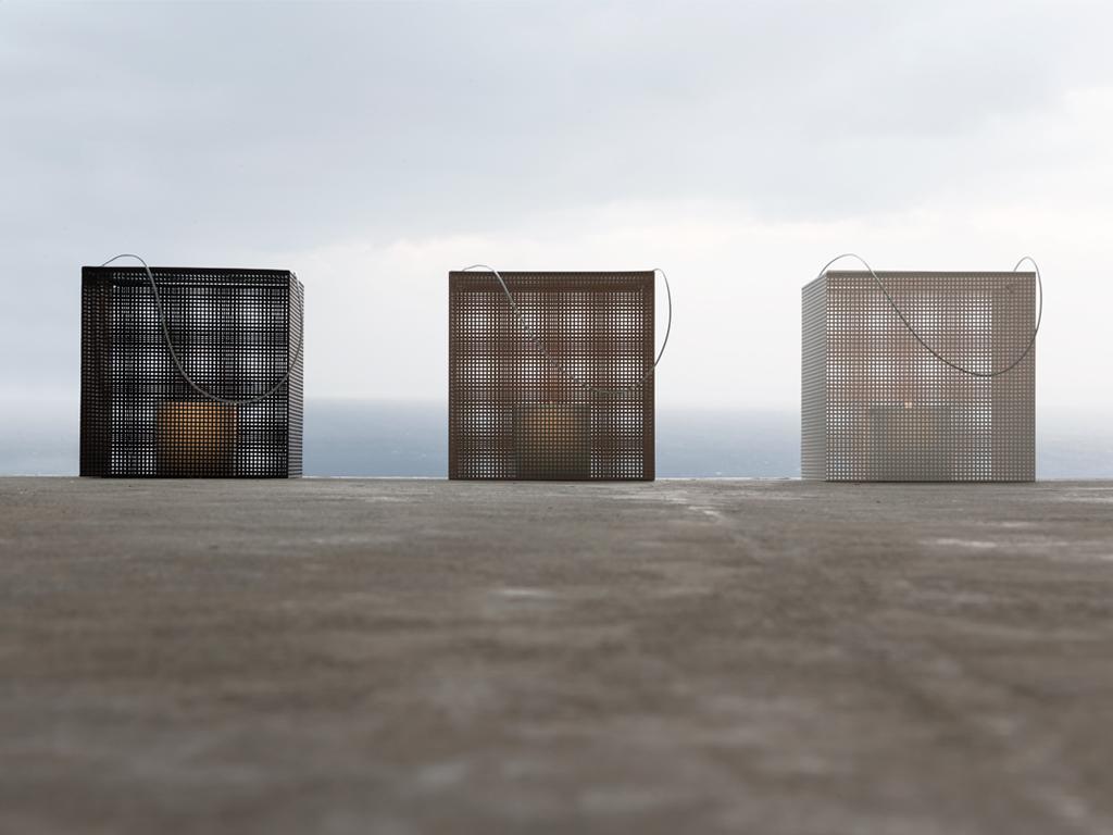 fez-complementos-y-muebles-de-exterior-de-diseno-slider-3