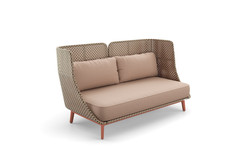 DEDON-MBARQ-3-seater-high-chestnut