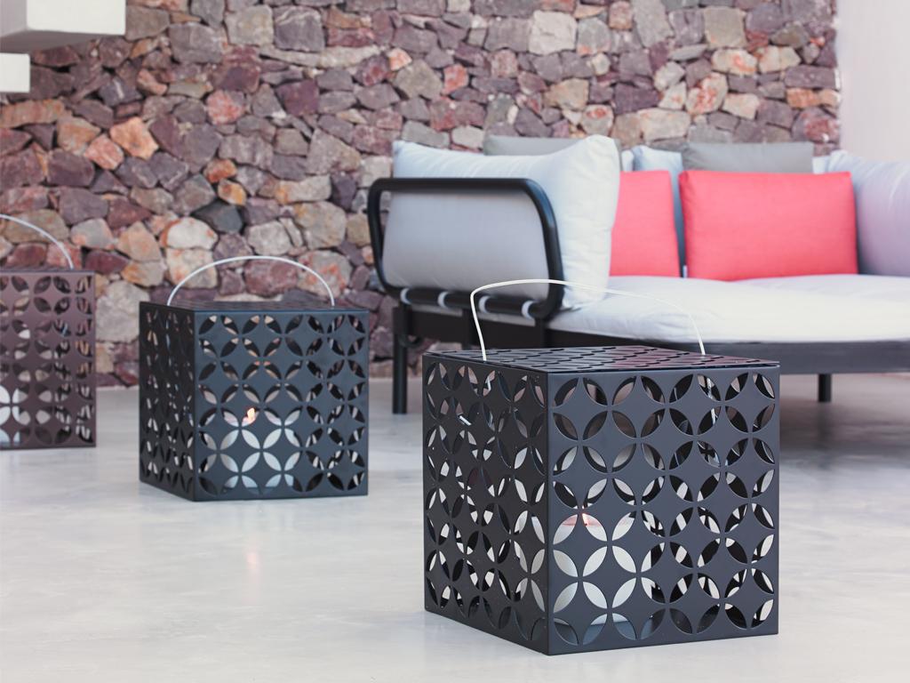touareg-complementos-y-muebles-de-exterior-de-diseno-slider-4