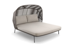 DEDON-RILLY-Cocoon-double-daybed-taupe-m