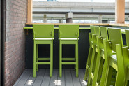 Bent-Paddle-Patio-13.jpg