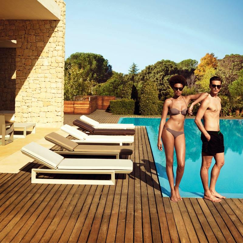 VONDOM-muebles-exterior-diseño-tumbonas-frame-ramonesteve-vondom