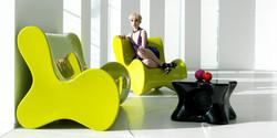 VONDOM-mueble-jardin-diseño-doux-karimrashid-vondom (2)
