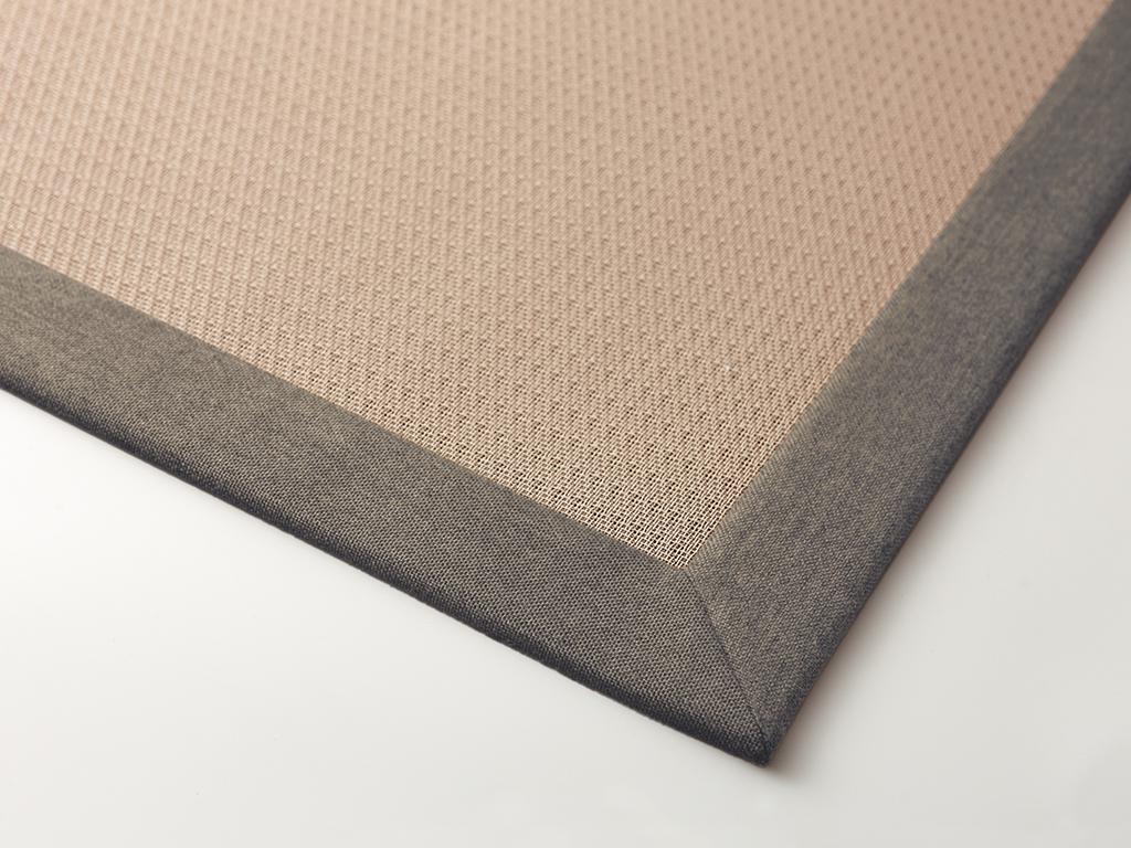 alfombras-de-exterior-complementos-y-muebles-de-exterior-de-diseno-slider-3