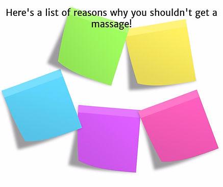 massage list of reasons.jpg