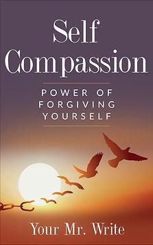 Awestricken1_selfcompassion.jpg