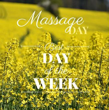 Massage Day 2.jpg