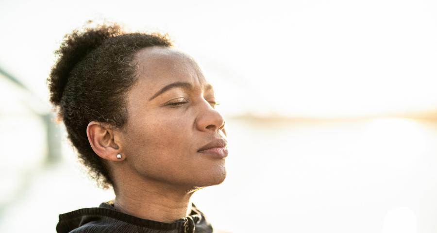 ARE SELF-AWARE? Signs of self-awareness