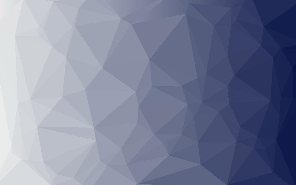 bg-block-1.jpg