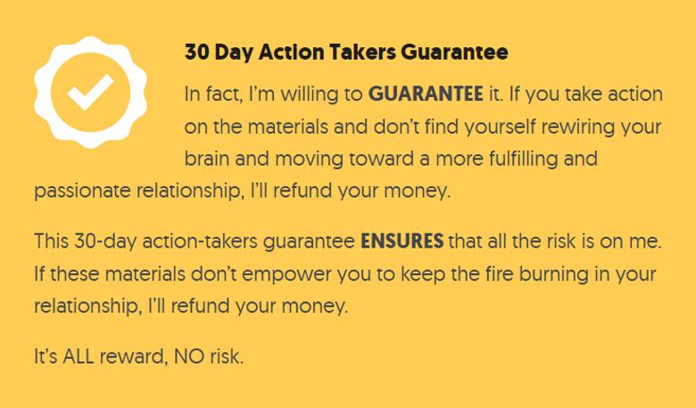 30 day guaranteee.PNG